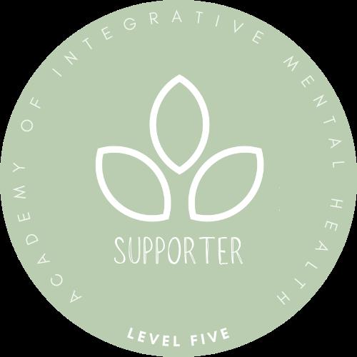 level five (1)